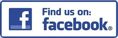 NCWGA Facebook